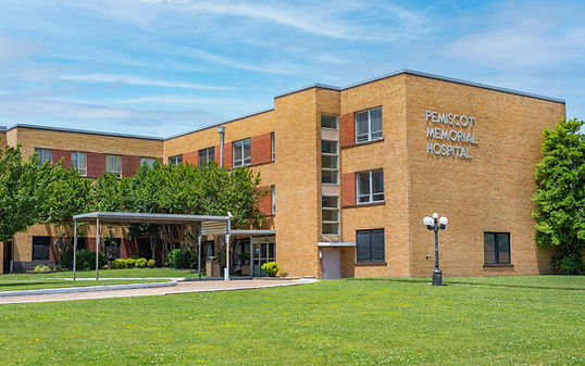Summer Hospital Building Photo.jpg