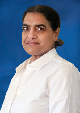 Harmeeta Singh, M.D., Psychiatry