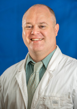 Jeremy Lawson, FNP-BC, Family Medicine