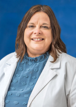 Sheila Underwood, FNP-BC