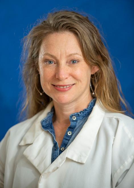 Lara Huffman, M.D., Psychiatry