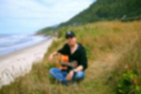 Dani Vargas Guitar.jpg