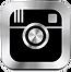 metal-instagram1.png