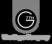 G7th Capo Dani Vargas.png