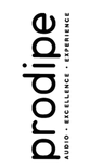 logoprodipevf__066765600_11erhhf.png