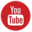 youtube-logo-icon-vector-27990507.png