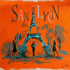 San Lyon Art Cover.jpg