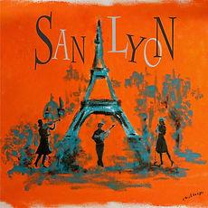 San Lyon EP Cover.jpg