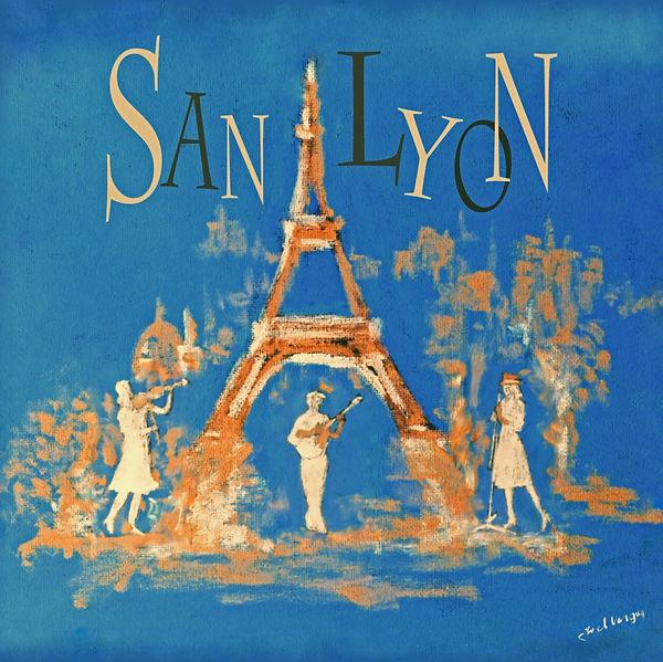 San Lyon M.jpg