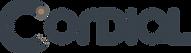 03 CORDIAL-Logo_04 PNG_CORDIAL_Logo.png