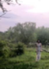 スクリーンショット 2019-06-08 9.41.11.png