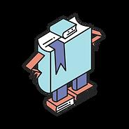 DirectoryBot Logo_Final.png