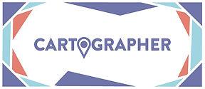IH_PatreonTierImages_Cartographer .jpg