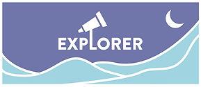 IH_PatreonTierImages_Explorer.jpg