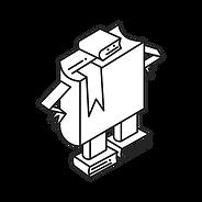 DirectoryBot Logo_WhiteNBlackOut.png