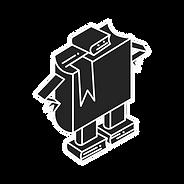 DirectoryBot Logo_BlackNWhite.png