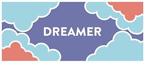 IH_PatreonTierImages_Dreamer.jpg