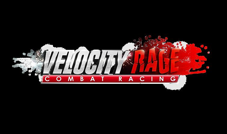 velocity rage logo.png