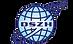 DSZN_logo.png
