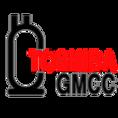 GMCC-black_kvadrat.png