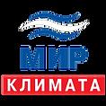 Лого_Мир Климата.png