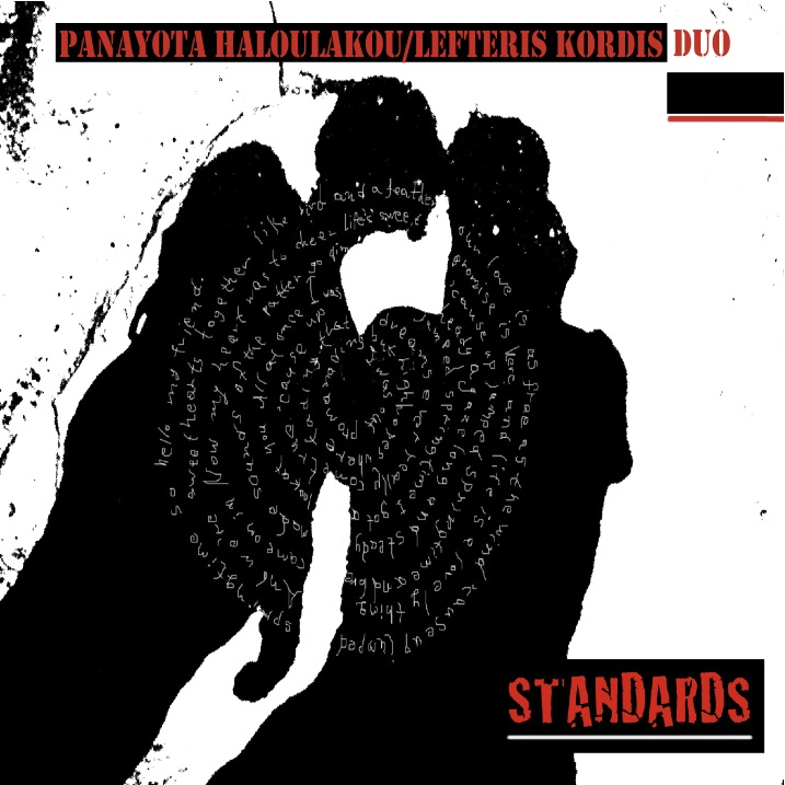 Standards Front Cover