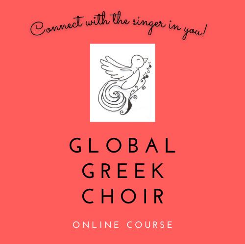 GLOBAL GREEK CHOIR 2.png