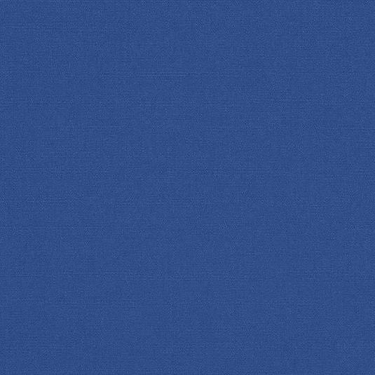 Med blue.png