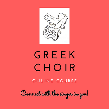 Greek Choir Logo FINAL.png