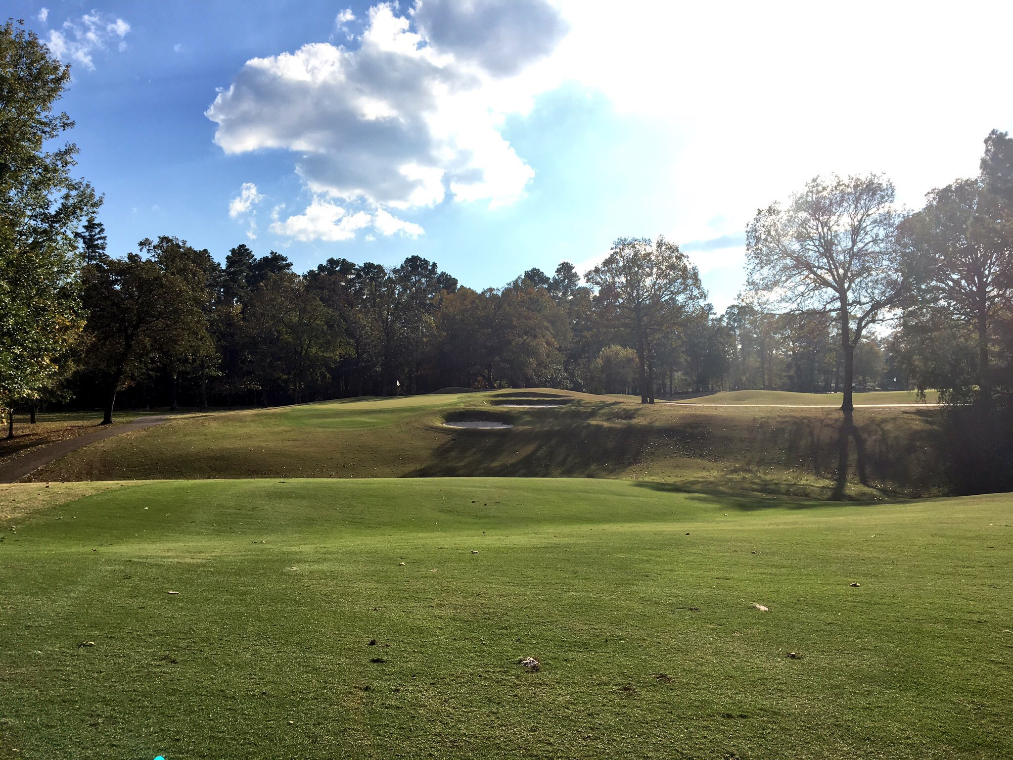 Crown Colony #18