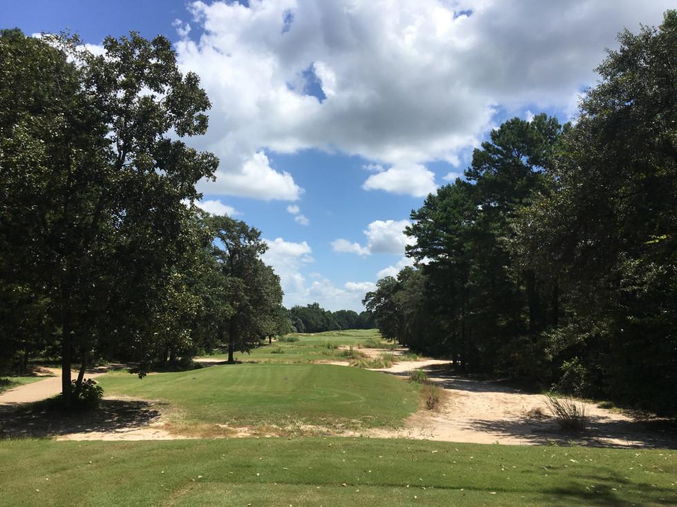 Pine Dunes Resort and Golf Club