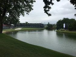 Colonial #13