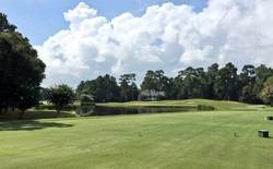 The Woodlands Country Club #3