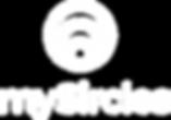 mySircles-Logo-WHITE.png