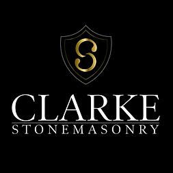 CLARKE BRAND.png