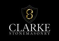 CLARKE DESIGN -02.png
