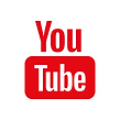 Cyberlite-parental-controls-youtube.png