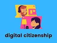 Cyberlite-Books-Digital-citizenship.jpg