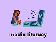 Cyberlite-Books-digital-media-literacy.j