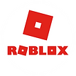 Cyberlite-parental-controls-roblox.png