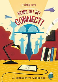Cyberlite Book-cybersecurity-kids.jpg
