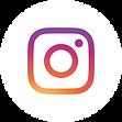 Cyberlite-parental-controls-instagram.pn