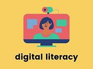 Cyberlite-Books-Digital-literacy.jpg