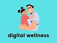 Cyberlite-Books-Digital-Wellness-Cyber-S