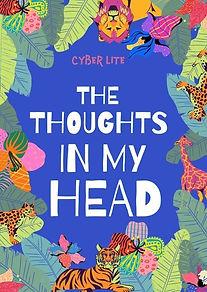 cyberlite-books-mental-health.jpg