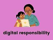 Cyberlite-Books-Digital-responsibility.j