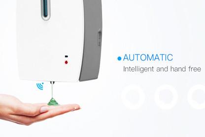 Hand-Sanitizer-Dispenser-Features.jpeg