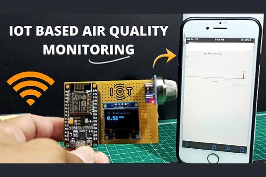 air pollution device.jpg