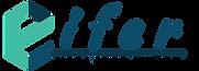 Eifer Logo PNG.png