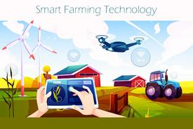 smart farming.jpg